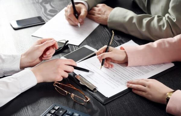"""הלוואה ואשראי לרכישת וקניית דירה ונדל""""ן"""