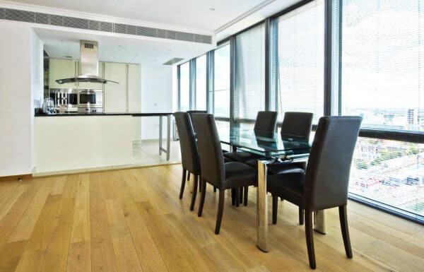 ביקוש עתידי לדירות בישראל
