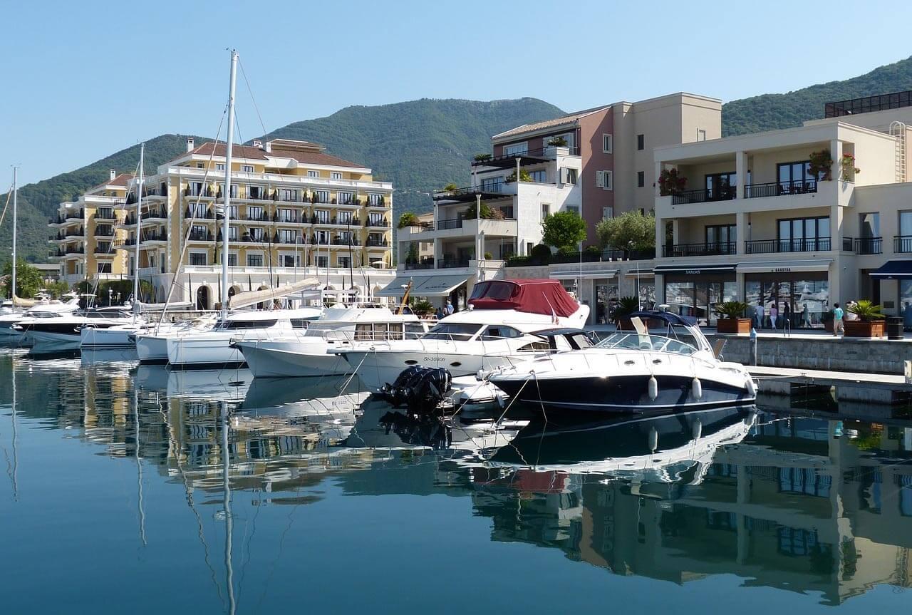 montenegro-1036765_1280