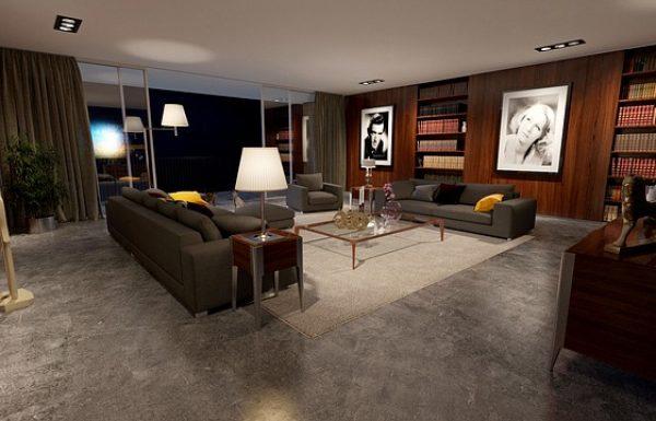 קניית דירה מכונס נכסים