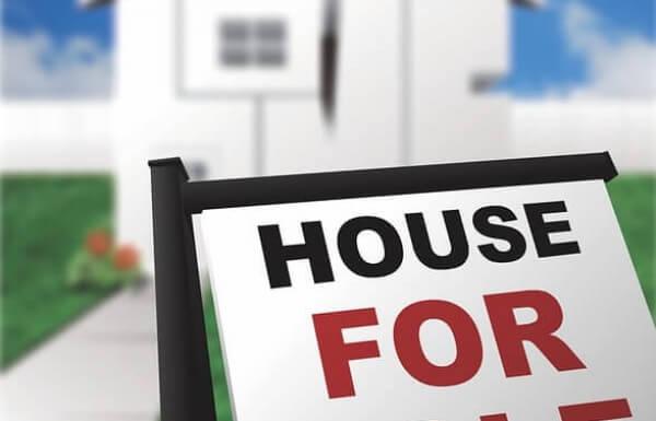 דירות למכירה ללא תיווך