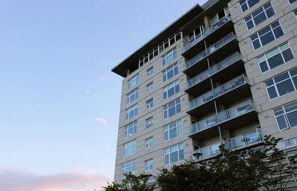 דירות למכירה מכונס נכסים