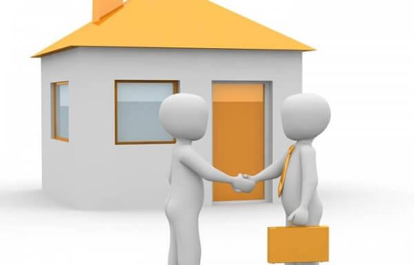 בלעדיות למתווך במכירת דירה